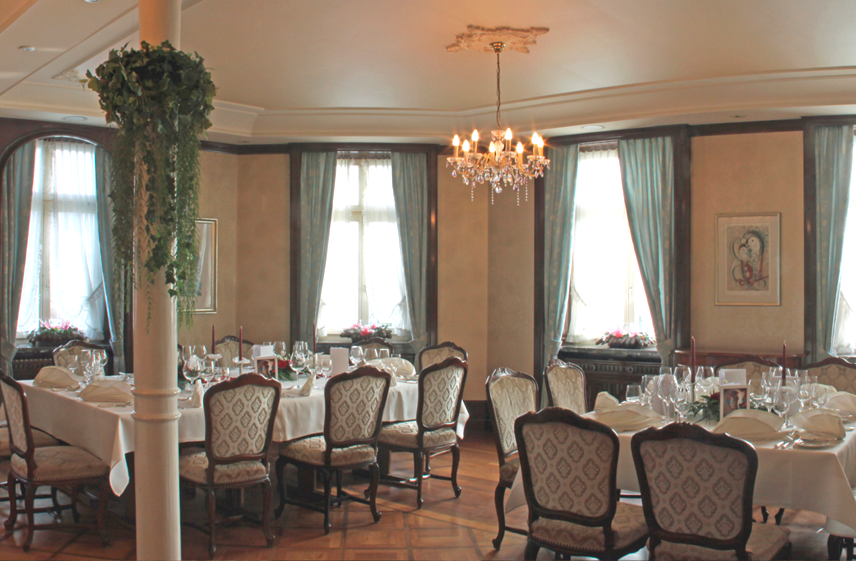 restaurant_chaemihuette_bankett