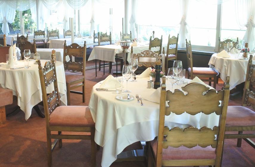 restaurant_chaemihuette_restaurant_05
