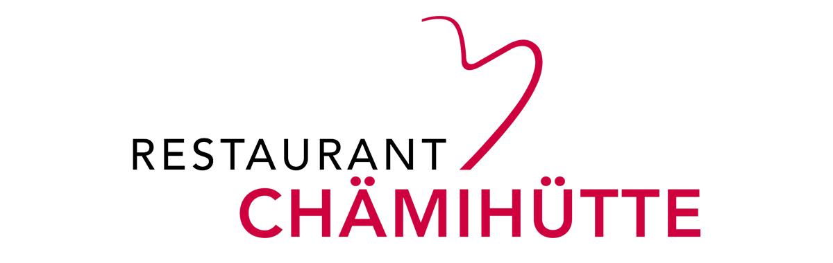 Restaurant Chämihütte Untersiggenthal